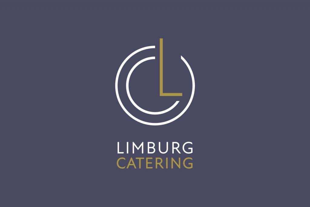 Limburg Catering logo