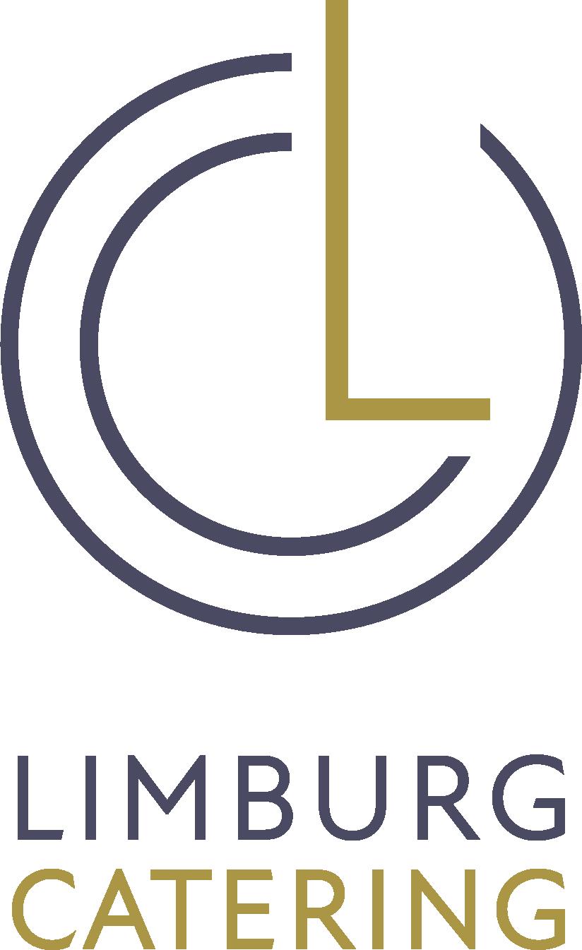 Limburg Catering